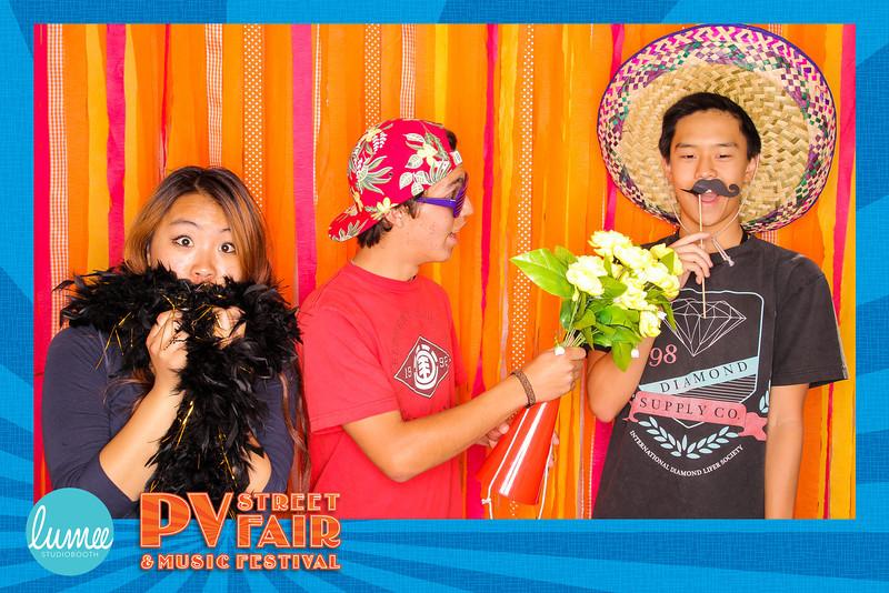 PV Street Fair-580.jpg