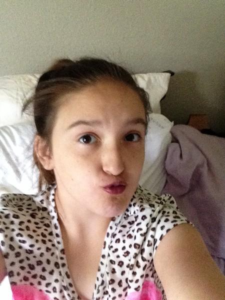 Selfie (16).JPG