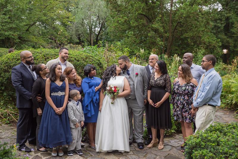 Central Park Wedding - Iliana & Kelvin-58.jpg