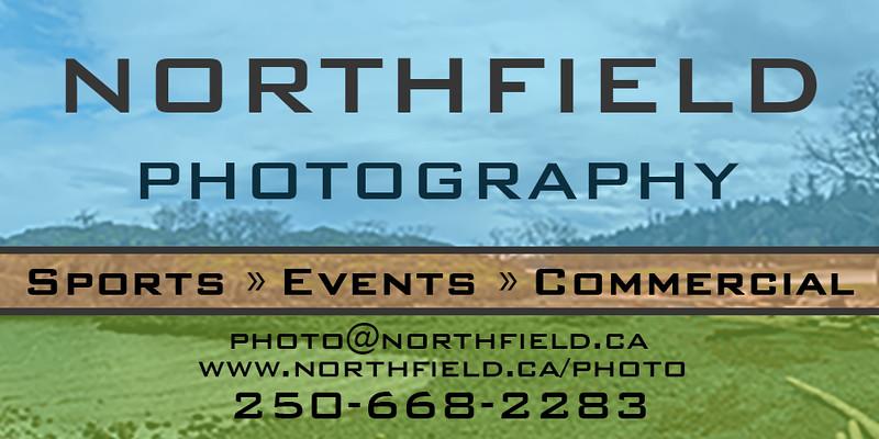 Northfield Photography 2016 Ad 4.jpg