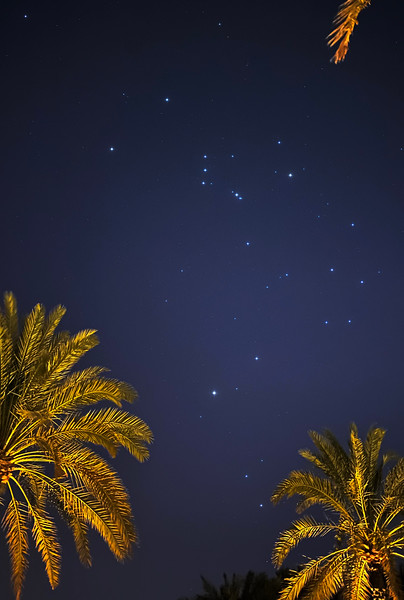 Orion over Oman 2020 - Copyright by Kostas Kafritsas.jpg