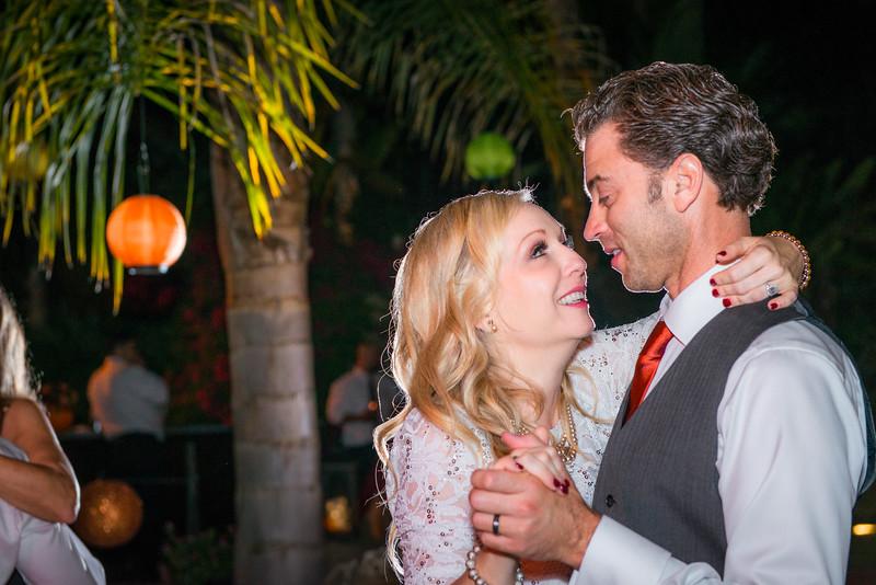 Kathy & Mike 502.jpg
