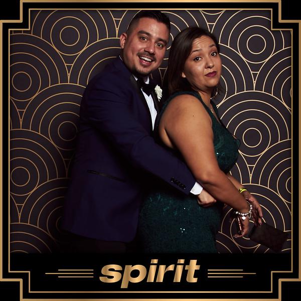 Spirit - VRTL PIX  Dec 12 2019 354.jpg