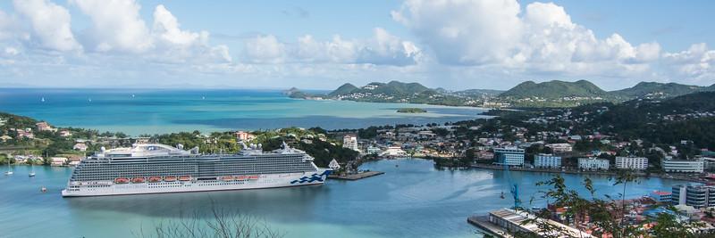 2017JWR-Caribbean-242.jpg