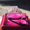 1.47ctw August Vintage Diamond Fancy Ring 6