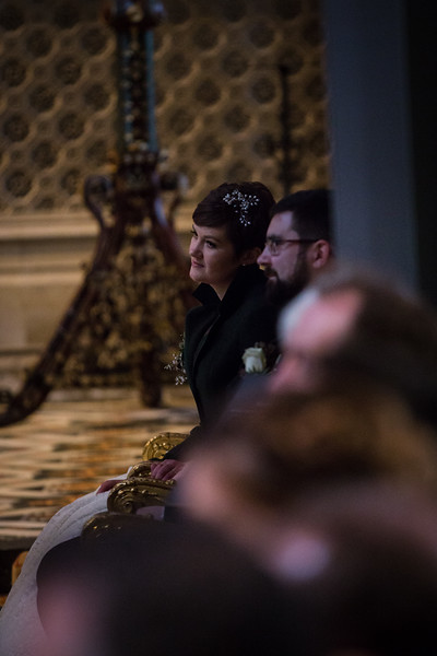 dan_and_sarah_francis_wedding_ely_cathedral_bensavellphotography (140 of 219).jpg