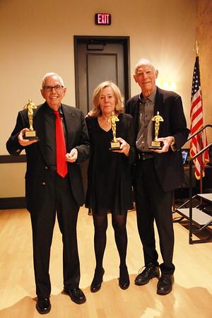 02-03-20 Video Club Award
