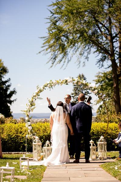 STwedding-113.jpg