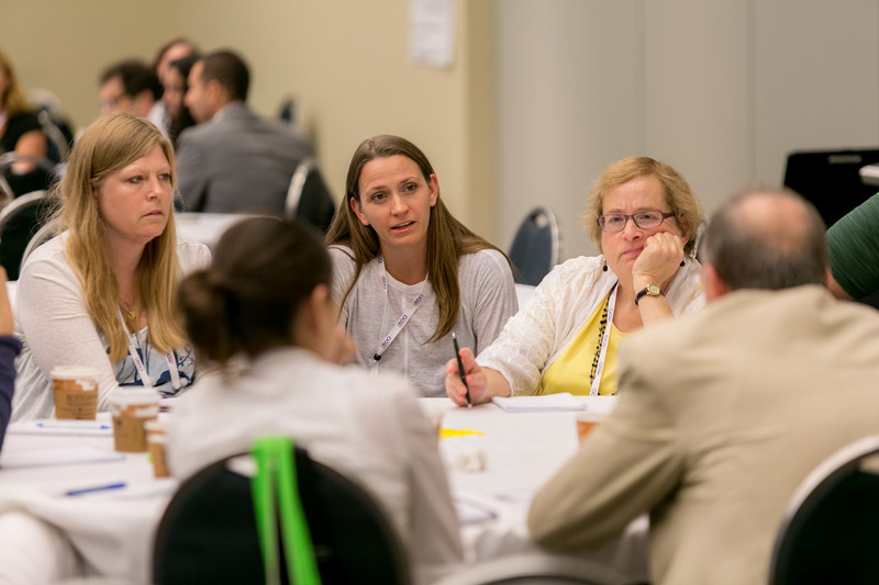 InsideNGO 2015 Annual Conference-9201.jpg
