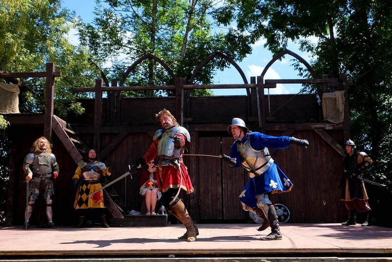 Kaltenberg Medieval Tournament-160730-29.jpg