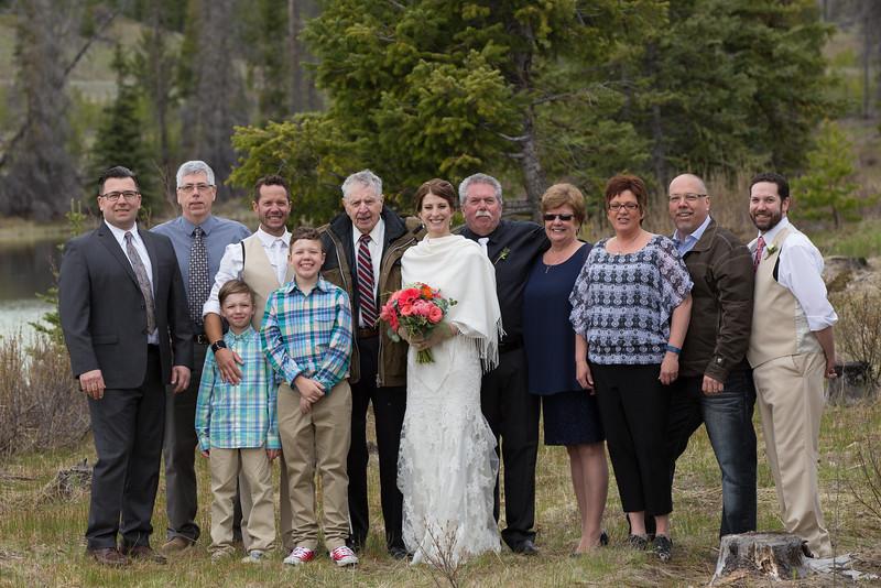 G&D Wedding Formals-87.jpg