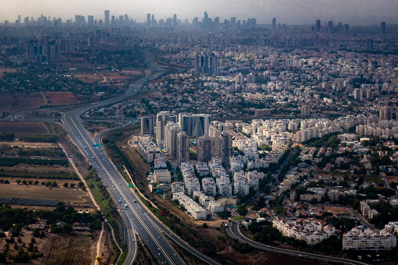October 22 - Landing in Tel Aviv.jpg