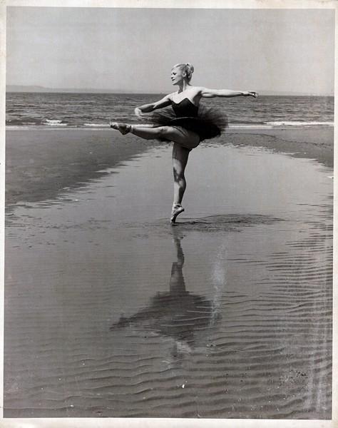 Dance_0836_a.jpg