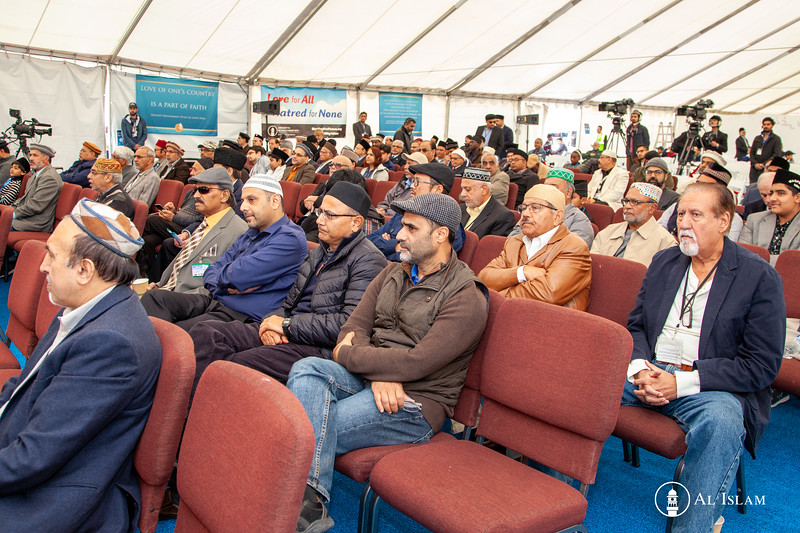 34th West Coast Jalsa Salana DAY_2_morning-127.jpg