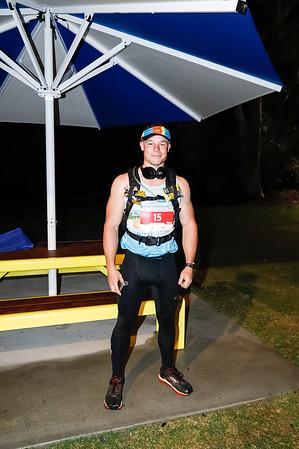2019 Marathon ABRF