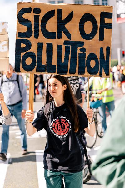 2019-09-20_Global Climate Strike_0056-2.jpg
