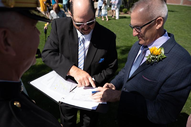 Mike and Gena Wedding 5-5-19-260.jpg