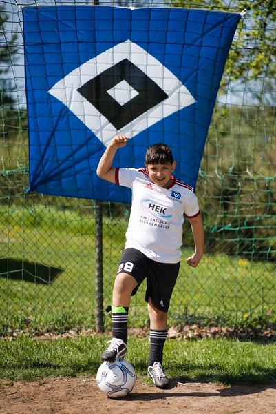 hsv-fussballschule---wochendendcamp-hannm-am-22-und-23042019-z-61_46814458865_o.jpg