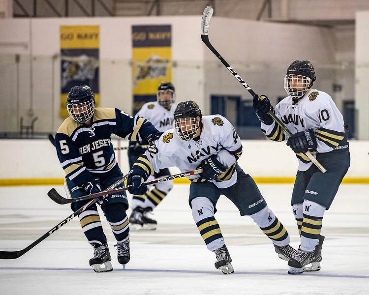 2019-10-11-NAVY-Hockey-vs-CNJ-87.jpg