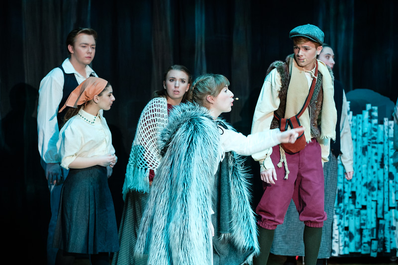 2018-03 Into the Woods Performance 0831.jpg