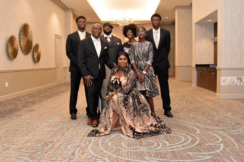Olawumi's 50th birthday 441.jpg