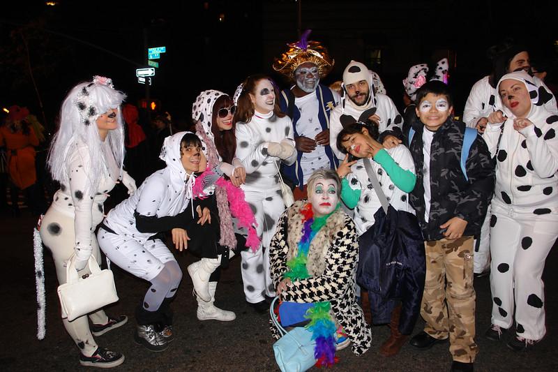 Halloween Parade 048.jpg