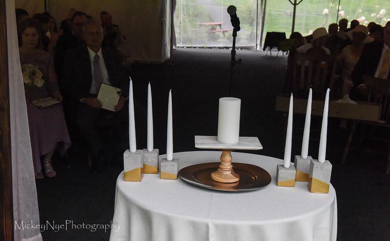 Brekan-Grant Wedding-3575.JPG