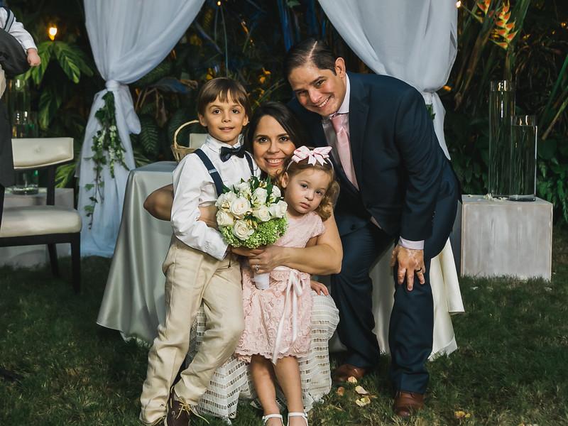 2017.12.28 - Mario & Lourdes's wedding (346).jpg
