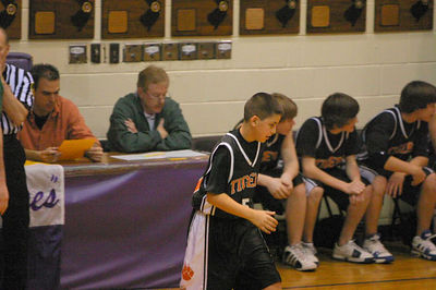 2006_03_13 Mountz vs St. Joes