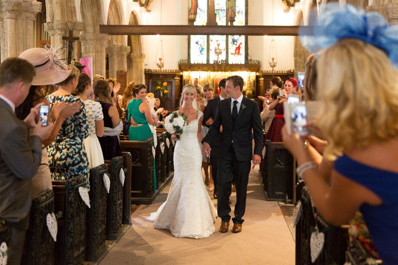 394-D&T-St-Ives-Wedding.jpg