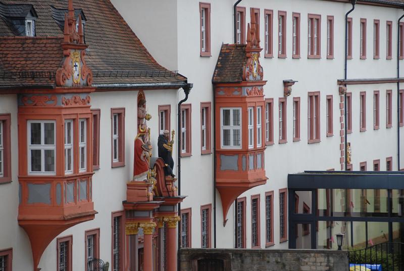 Fulda 013.jpg
