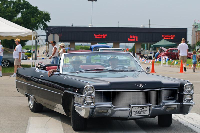 2011 Kentucky NSRA-2481.jpg