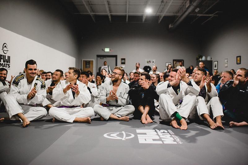 True Believer Gym Pittsburgh PA Brazilian Jiu Jitsu211.jpg