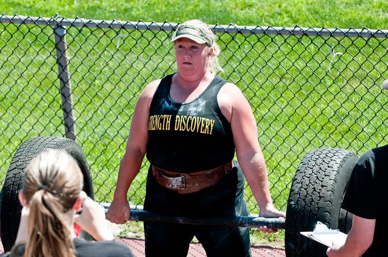Strongman2009_Competition_DSC1232-1.jpg