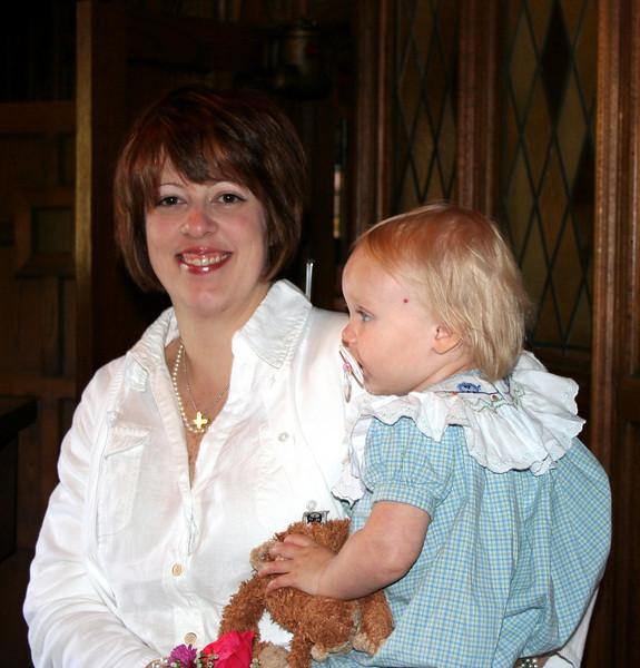 Easter 2007 019.jpg