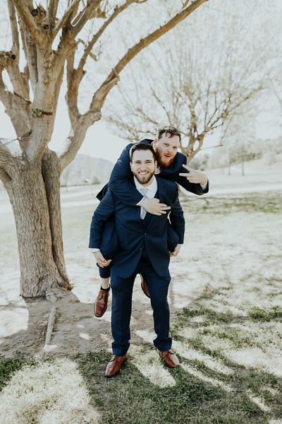 Casey-Wedding-6749.jpg