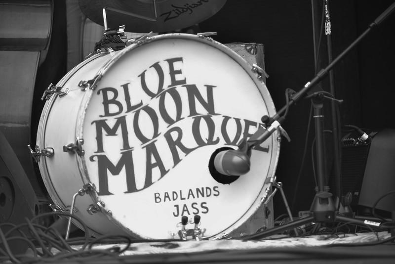 summertime blues 2016-4627.jpg