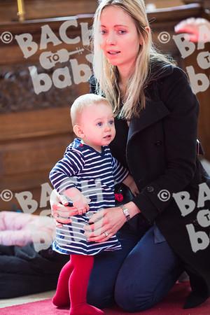 Bach to Baby 2018_HelenCooper_Twickenham-2018-03-23-27.jpg