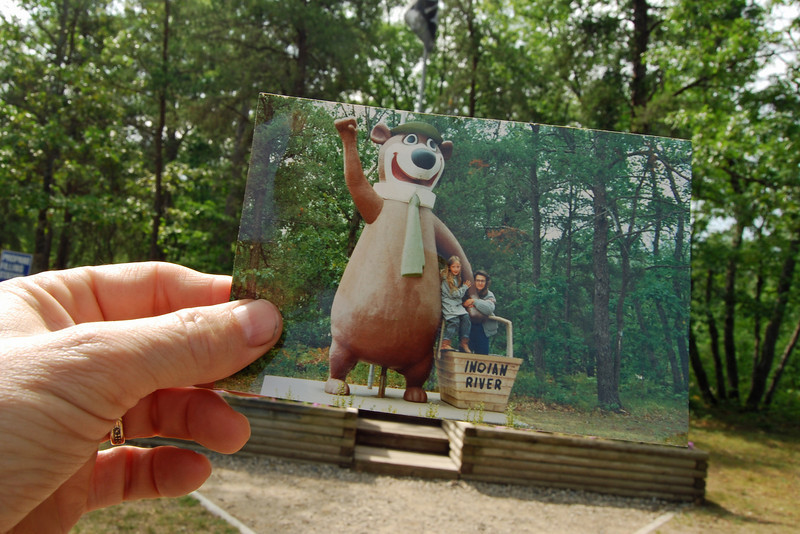 0189 Jellystone then and now.jpg