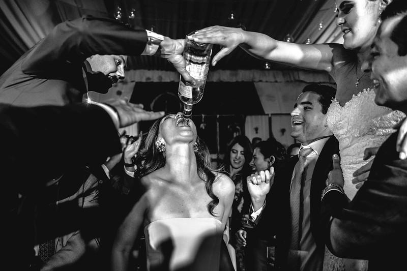 Wedding Planner Adriana Tavernini Bodegas Viñedos de Cote (Alta Resolución)-190.jpg