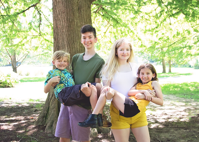 Kids (1 of 1).jpg