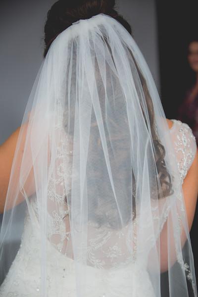 editpalmer-wedding-selected0139.jpg