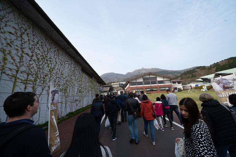 20190411-JapanTour-5439.jpg