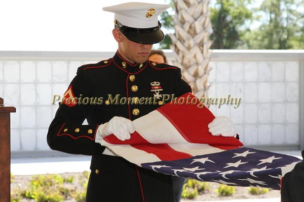 Jim Doyle's Memorial Service - March 18th, 2011
