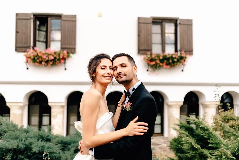 Nunta Conacul lui Maldar-212.jpg