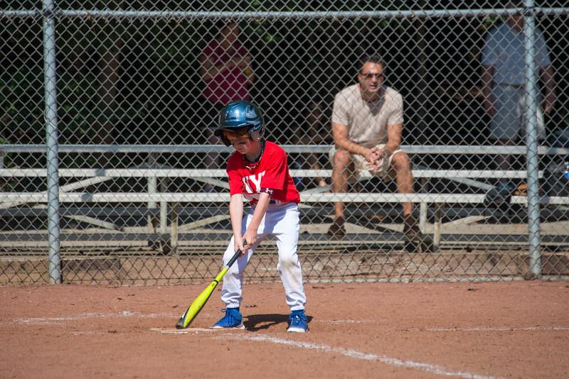 Barons Baseball Game 1-11.jpg