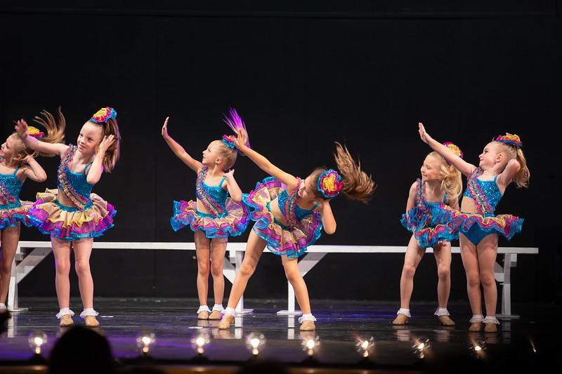 Dance Productions Recital 2019-392.jpg