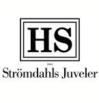 Strömdahls Juveler