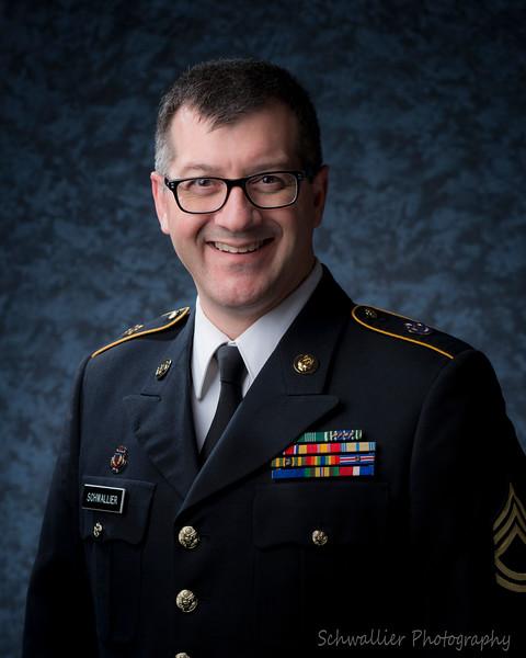 126 Army Band 2015-24.jpg