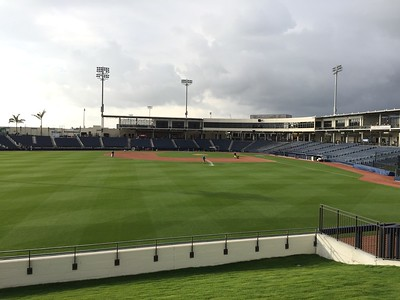 20170227_WPB_ballpark_of_the_palm_beaches_opening_day_jrf